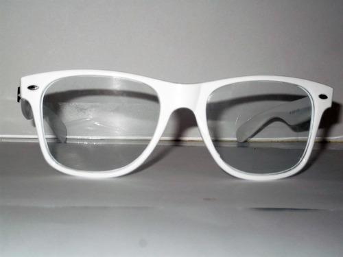 24e61a14f armaco de grau wayfarer retr com lentes transparentes 13897 MLB4415472956  062013 O armaco oculos de grau wayfarer rb5228 rayban ...