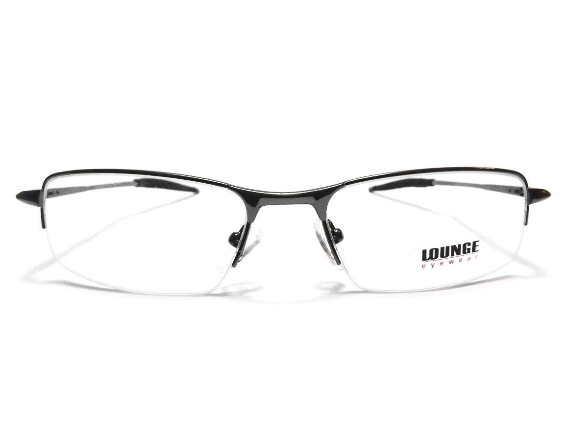 Oculos Oakley De Grau Masculino Mercadolivre   City of Kenmore ... f8cc469323