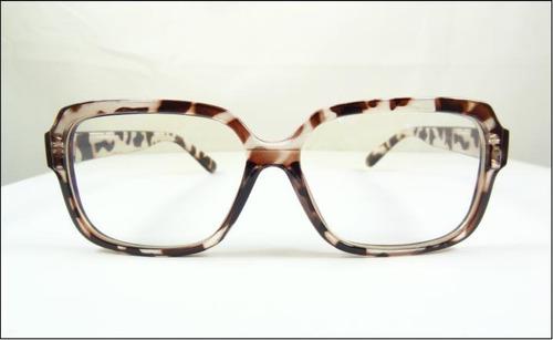 8d98c1f40 Comprar Armação óculos De Grau | United Nations System Chief ...