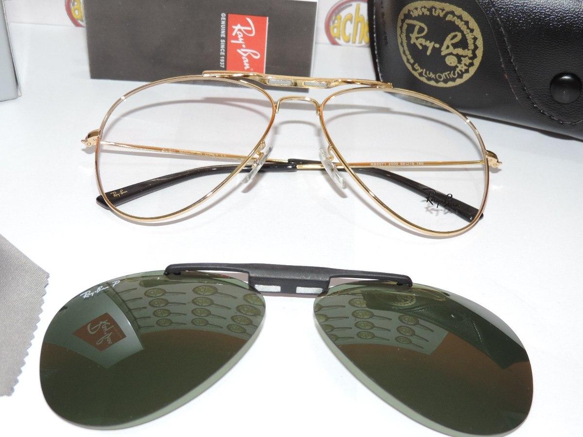 2b4b7176e ... você precisa saber - Braslab. óculos De Sol Com Grau é Caro   CINEMAS 93