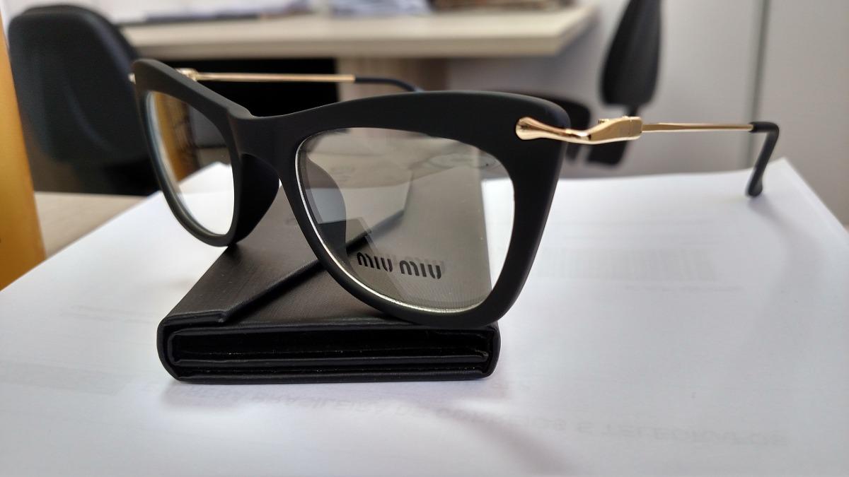 b4db99c99 óculos De Grau Gatinho | United Nations System Chief Executives ...