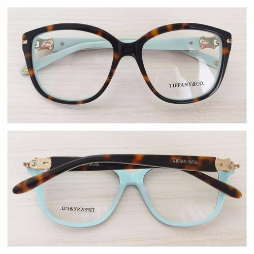 791ebdc09a4a0 Armação De Oculos De Grau Ray Ban Mercado Livre