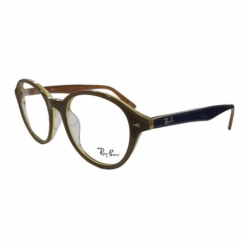 óculos Wayfarer Preto Barato   Louisiana Bucket Brigade a434e10188