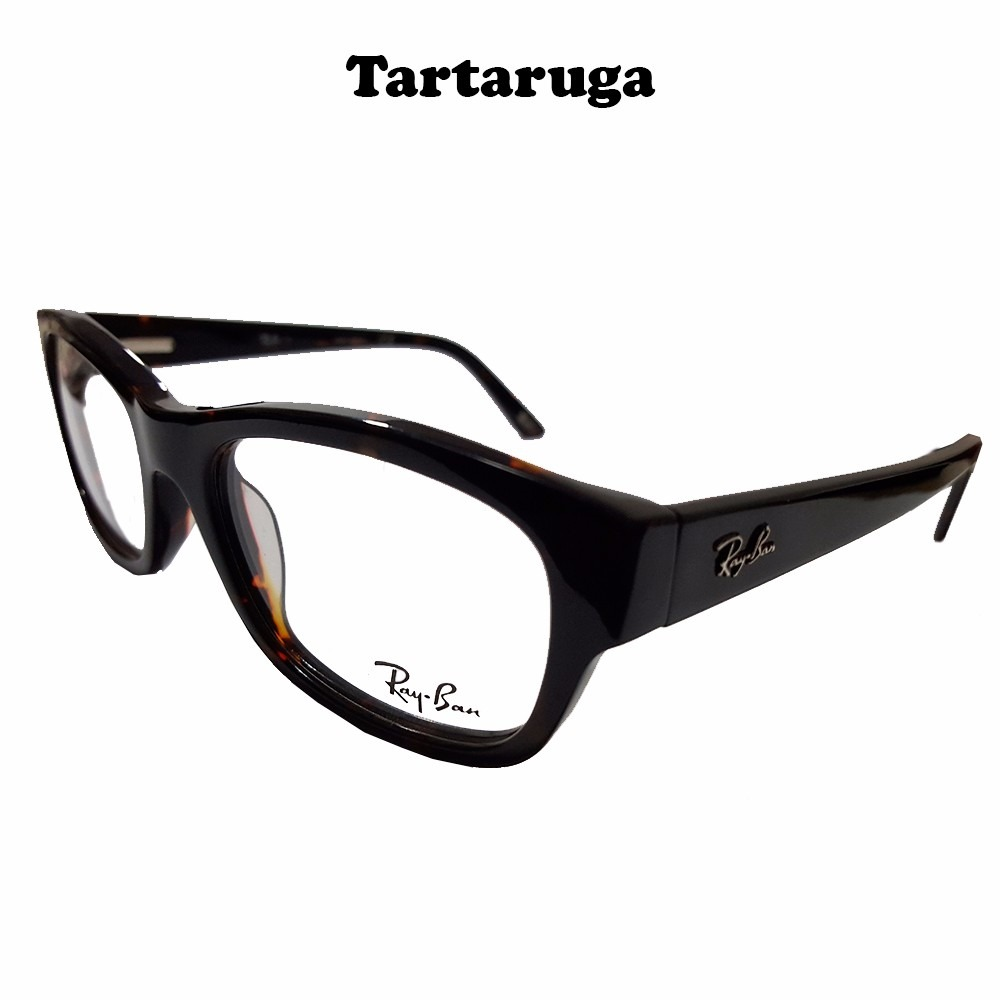 Oculos Aviador Ray Ban Feminino Grau   Louisiana Bucket Brigade b948e59347