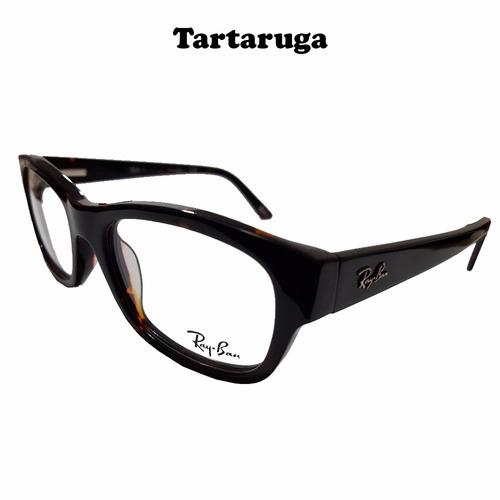 Oculos Tipo Wayfarer De Grau   City of Kenmore, Washington d1626ebbcf