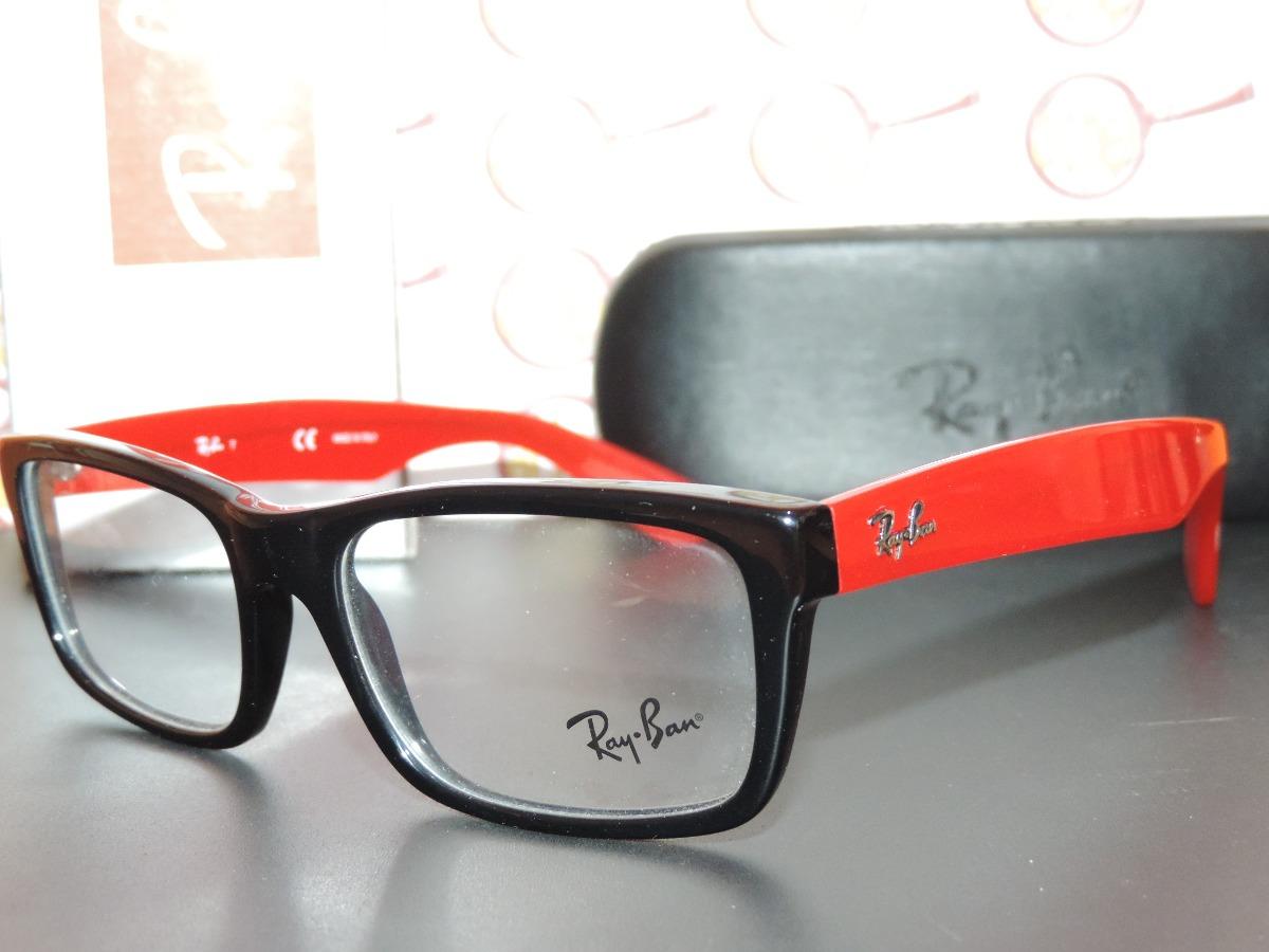40525c907 Oculos De Grau Ray Ban Preto E Branco | Les Baux-de-Provence