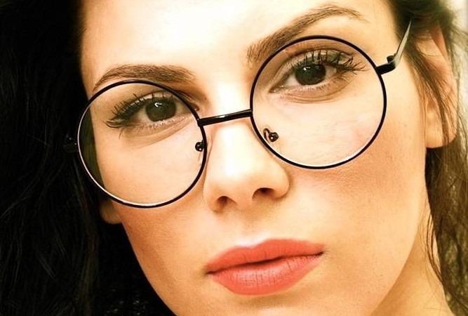 3e388a8d6 Oculos De Sol Redondo John Lennon Mercado Livre | City of Kenmore ...