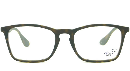 0ec9b8ea4 Armação De Oculos De Grau Ray Ban Mercado Livre | United Nations ...