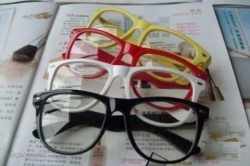 41db93f71 ray ban wayfarer de grau ray ban rb 5184 wayfarer oculos ...