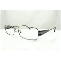 Armação Óculos De Grau Sean John Original De Grife - A198