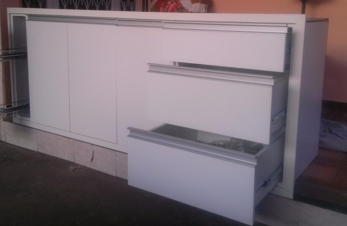 Armario Em Baixo Da Pia : Wibamp armario de pia cozinha rustico id?ias do
