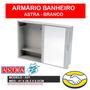 Armario Banh Br Versatil A21 Astra