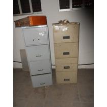 Arquivo Gaveteiro Aço P/ Ferramentas Escritório 3
