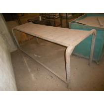 Mesa Bancada De Aço Para Ferramentas & Almoxarifado - 1