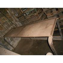 Mesa Bancada De Aço Para Ferramentas & Almoxarifado - 2