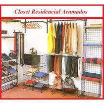 Closet Rio De Janeiro