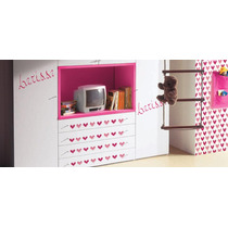 Adesivos Decorativos Para Móveis