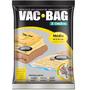 Saco A Vácuo Protetor E Organizador - Vac Bag 45 X 65 Ordene