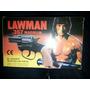 Lawman 357 Magnum Do Rambo