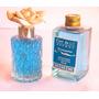Difusor De Aroma Trousseau 310ml + Frasco Vidro Com Flor