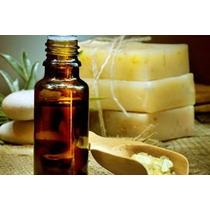 Essencia Algas Marinhas Cosmeticos Aromatizante Desinfetante