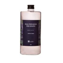 Água Perfumada Para Roupas Lavanda & Âmbar - Avatim