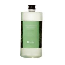 Água Perfumada Para Roupas Alecrim & Capim-limão - Avatim