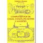 Complementos De Casas, Chalés, Palacetes E Mansões, Federico