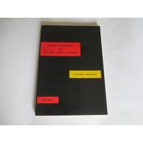 Livro -flexão Composta Estado Limite Último -concreto Armado