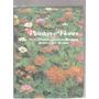 Coleção Plantas E Flores - Ed. Abril - Orquideas, 5 Volumes