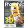 Revista Photoshop Nº 57 Especial 3d - Cod0