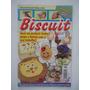 Biscuit Artesanato Prático E Fácil #02