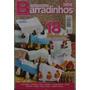 Mini Barradinhos - Bichichos Para Sua Cozinha - Mini Revista