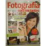 Revista Fotografia Para Iniciantes Ano 1 Número 3
