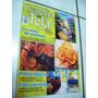 Revista: Galeria Em Tela Nº 26 - Marly Vega - Pedro Holanda