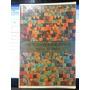 Livro: Pereira, Wilcon Joia - Escritema E Figuralidade
