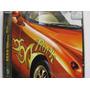 Cd-rock -esso Ultron Music Collection -original-frete Gratis