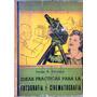 Fotografia E Cinematografia Ideia Praticas Livro Antigo 1946