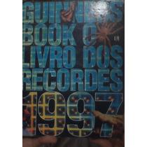 Guinness Book 1997