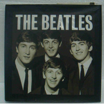 Beatles Livro Import. Images Of The Beatles Tim Hill 2004