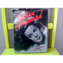 The Films Of Susan Hayward (importado)