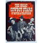 Livro Cinema The Great Cowboy Stars - Rogers Jones Ford Cars