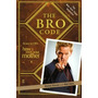 Livro - The Bro Code - How I Met Your Mother