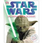 Livro - Star Wars The Complete Visual Dictionary Importado