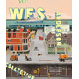Livro - The Wes Anderson Collection
