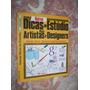 Outras Dicas De Estúdio Para Artistas E Designers, Bill Gray