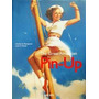 Livro The Great American Pin-up Martignette, Charles G.; Mei