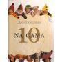 Anne Geddes - 10 Na Cama - Bebês - Edição De Luxo - 2000