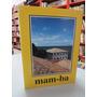 Livro Museu De Arte Moderna Da Bahia Banco Safra Capa Dura