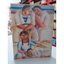 Catálogo Bolsa De Arte Do Rio De Janeiro Agosto 1997